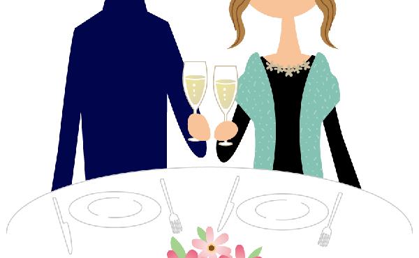 レストランでのドレスコードはどれがベスト?