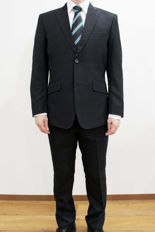 レンタル スーツ